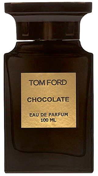 tom_ford_chocolate_eau_de_parfum_100_ml2 копия.jpg