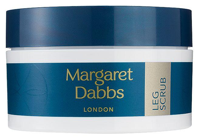 Toning Leg Scrub Margaret Dabbs копия.jpg
