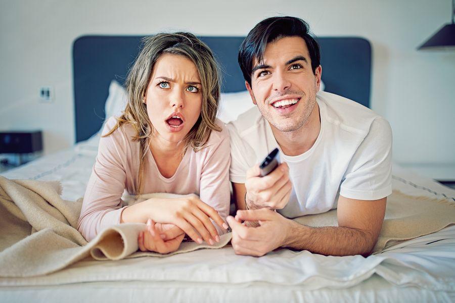 Спросили психолога: нужно ли идти на уступки в отношениях