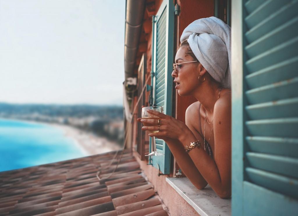 Держитесь: главные бьюти-новинки августа для ухода за лицом, телом и волосами