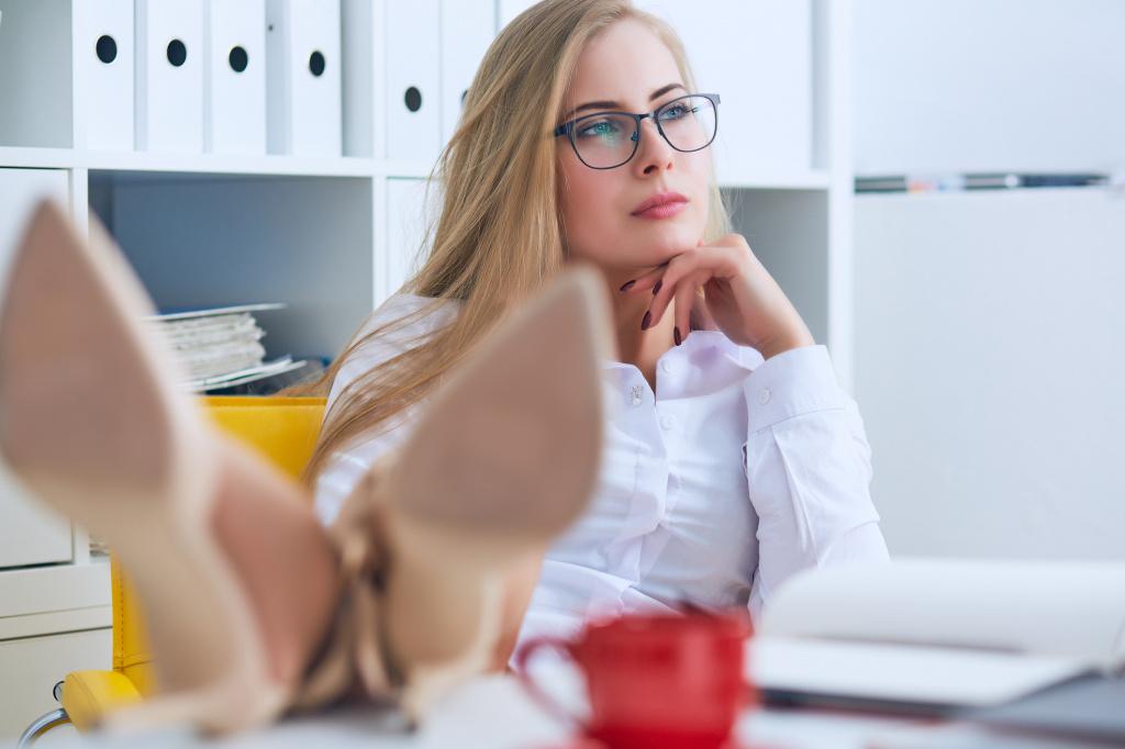 Можно ли все делать параллельно отношения и работа
