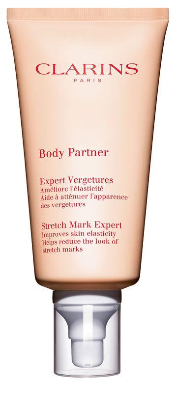 Крем от растяжек Body Partner Clarins копия.jpg