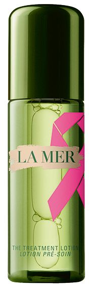 LaMer_SKU_5X0901_Treatment_Lotion_BCC_100ml_2000x2000_0 копия.jpg