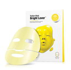 drjart-rubber-masks-bright-lover.jpg