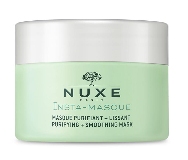 Nuxe_разглаживающая_маска_для_лица_Insta-Masque.png