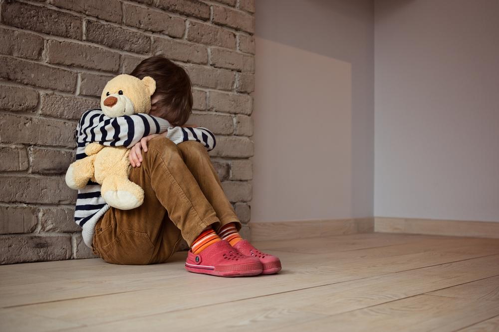 Медики: детские травмы влияют на развитие сердечно-сосудистых заболеваний