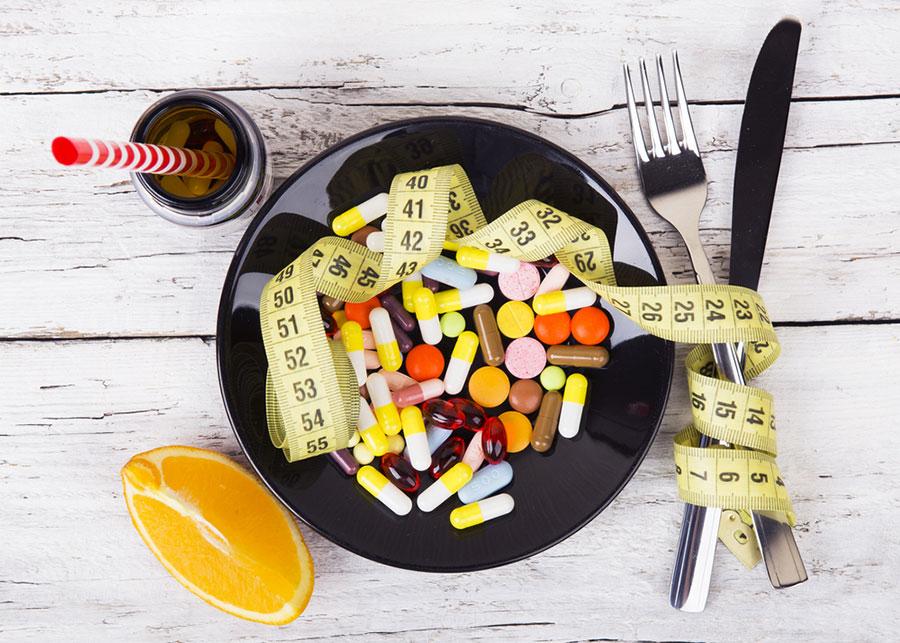 опасные-диеты.jpg