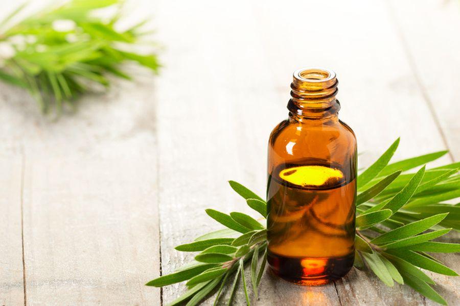 Синтетические аналоги масла янтаря в парфюмерии