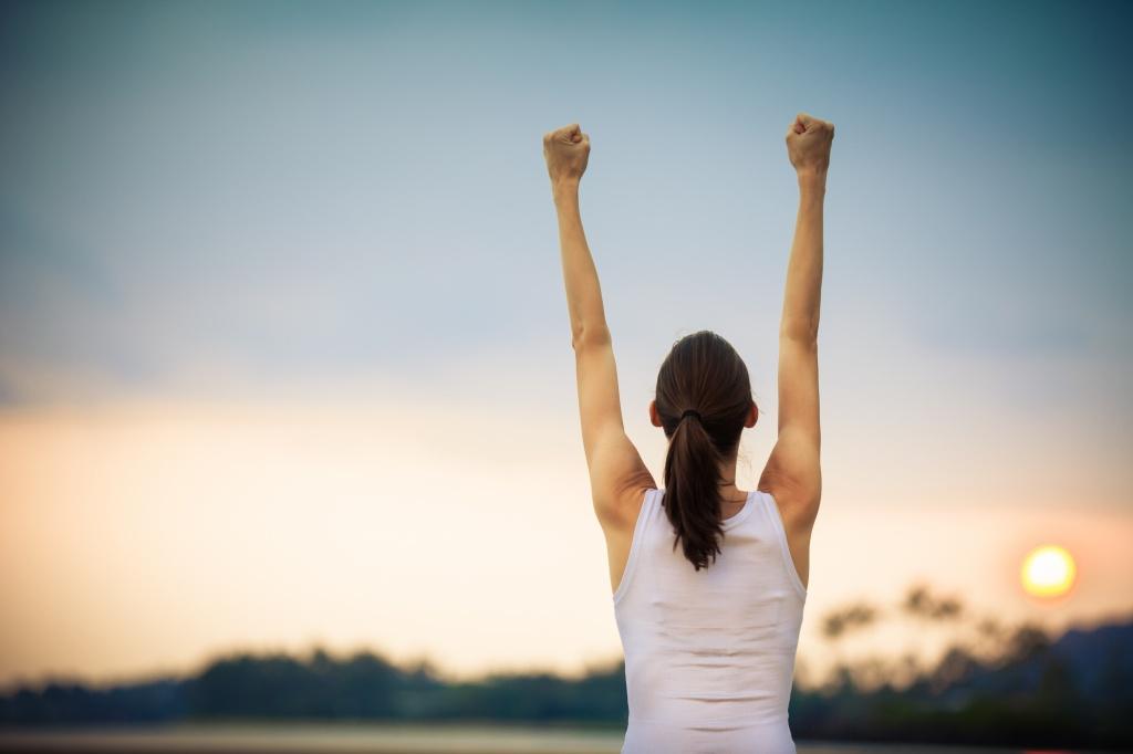 7 женских профессий, которые портят здоровье