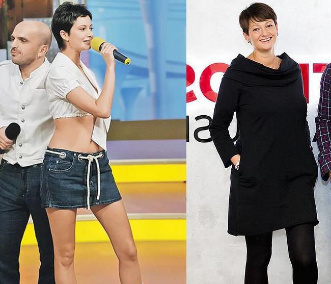 Виктория Талышинская.jpg