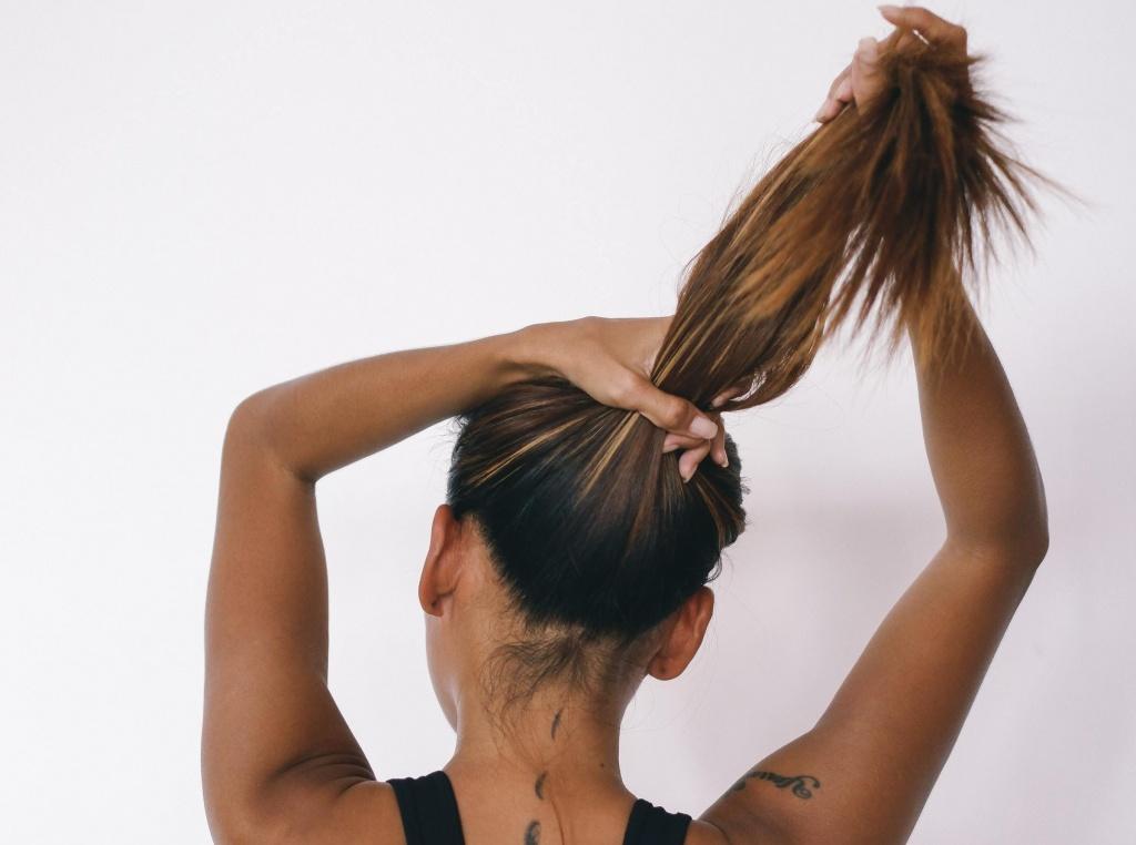 Отращиваем быстро: 6 средств, которые ускорят рост волос