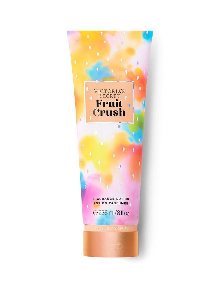 Fruit Crush, Victoria's Secret
