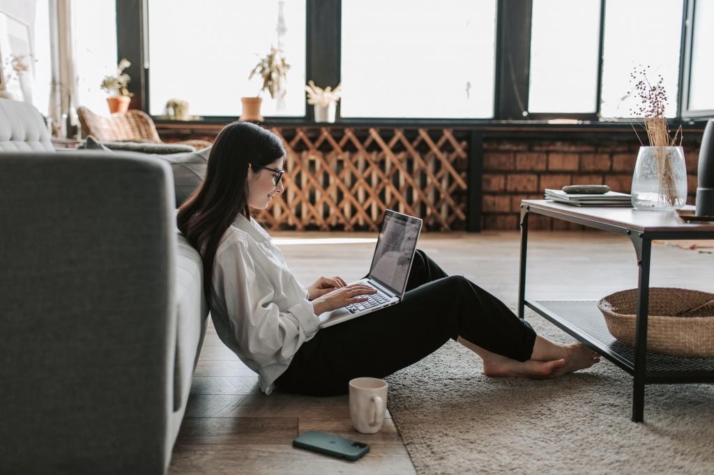 Не уверен в карьере и будущем: 5 способов избавиться от страха пермен