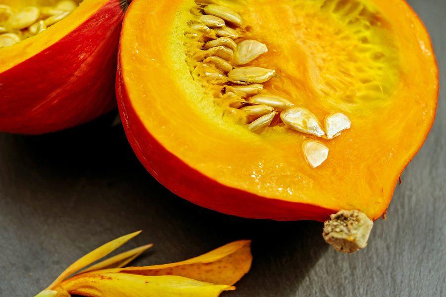 pumpkin-1678889_1920.jpg