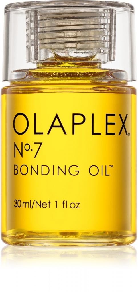 olaplex-n7-bonding-oil_.jpg