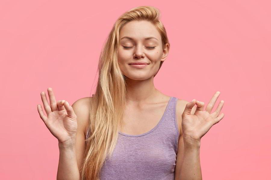 Без нервов! Как стресс влияет на иммунитет