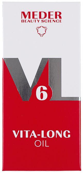 VL3-1.jpg