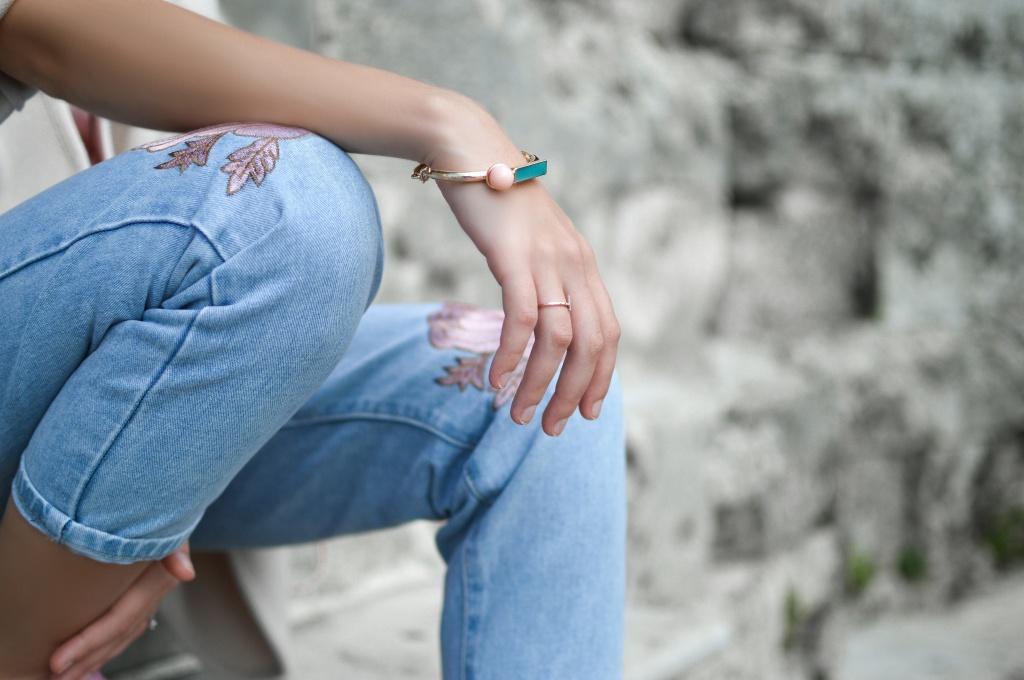 Щитовидная железа: симптомы, риски и лечение (это должна знать каждая женщина)