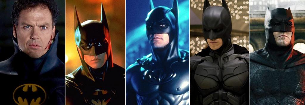 Бэтмен.jpg