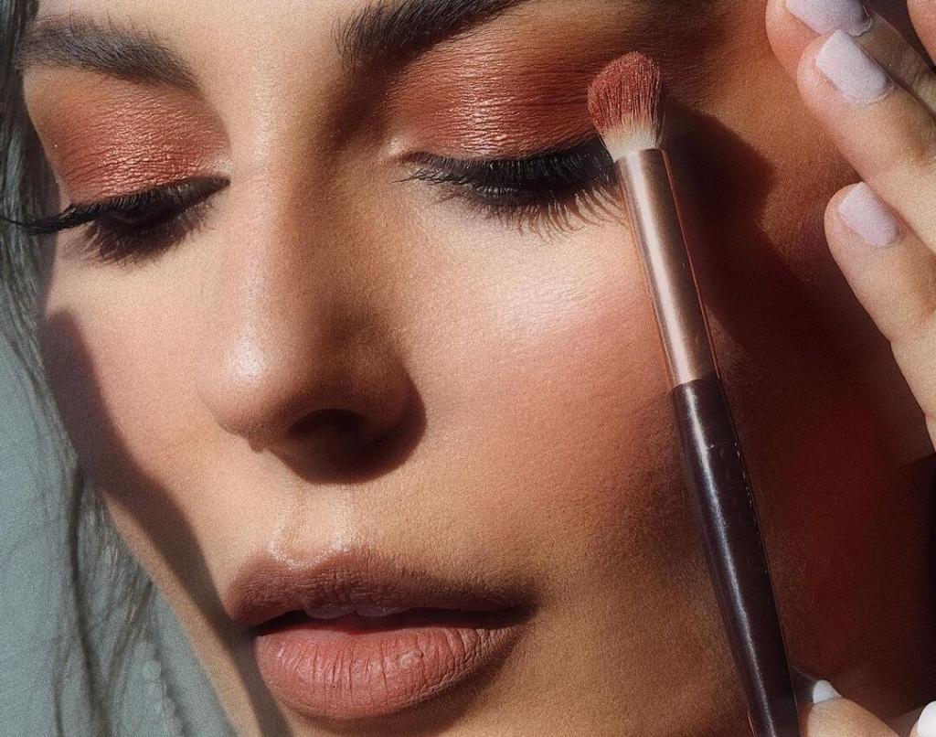Повседневный макияж: 10 универсальных вариантов (даже если не умеете краситься)