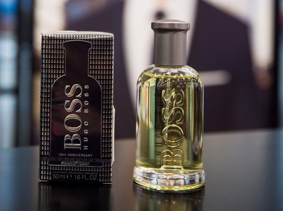BOSS-Bottled-20th-Anniversary-.jpg