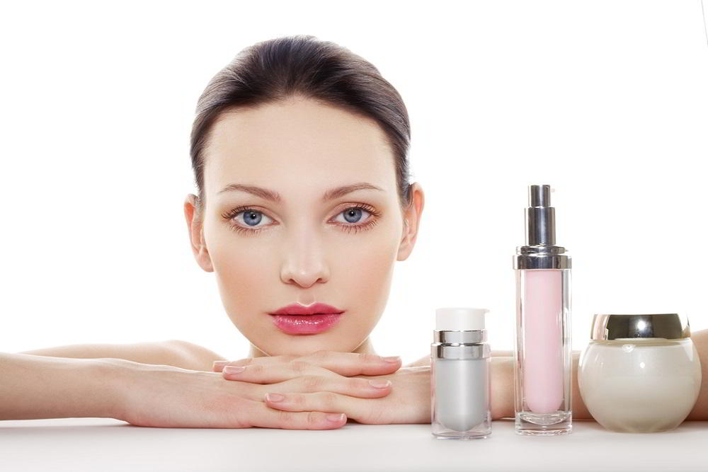 cosmeceuticals_02_cropped.jpg
