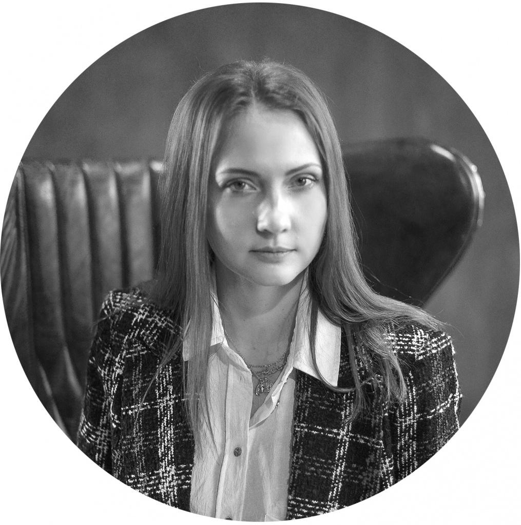 Анна Девятка.jpg