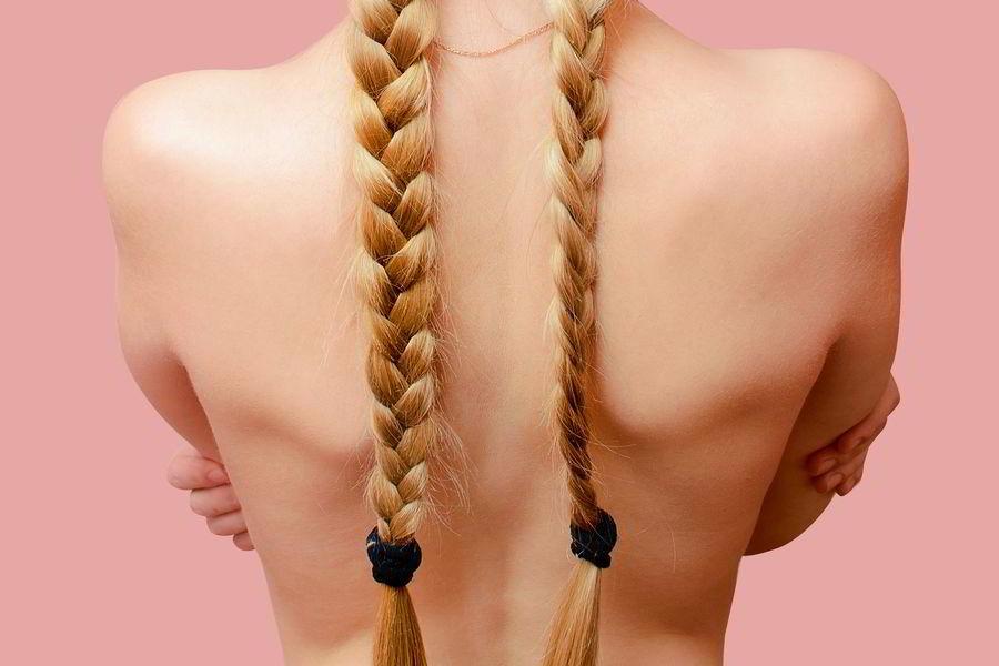 6 опущений внутренних органов, которые исправит остеопат, а не хирург