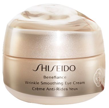 15579-BNF-S-Wrinkle_Smoothing_Eye_Cream-Shade-1901-Product_withCase-1000 копия.jpg
