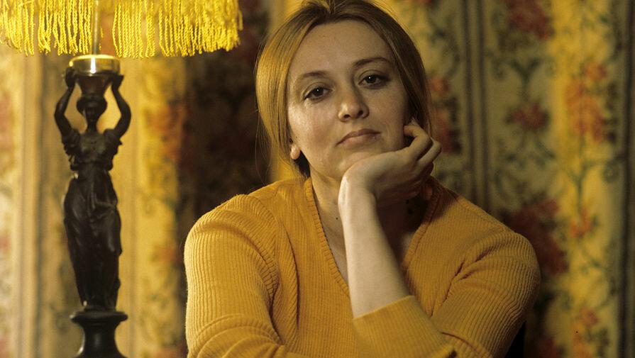 Маргарита Терехова.jpg