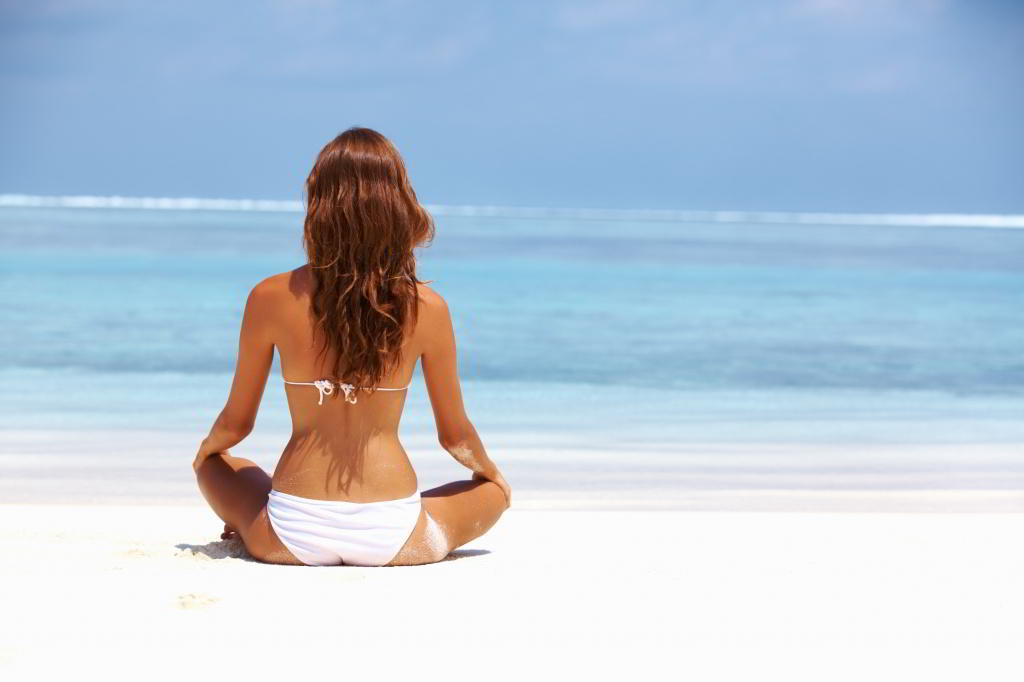 3 бьюти-вопроса, которые вы обязательно зададите себе перед отпуском