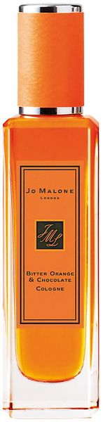 18716_Jo-Malone-Bitter-Orange-&-Chocolate-edc-30ml копия.jpg