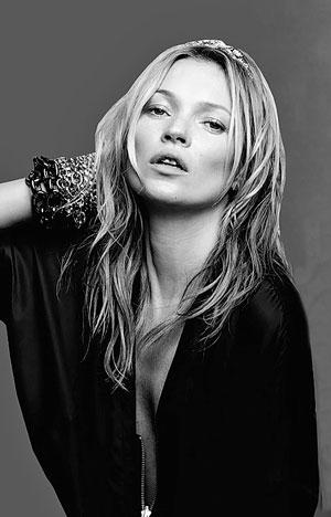 kate_moss_how_is_1.jpg