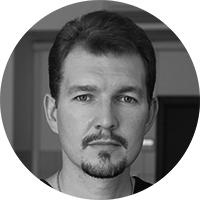 Игорь Гуляев.jpg