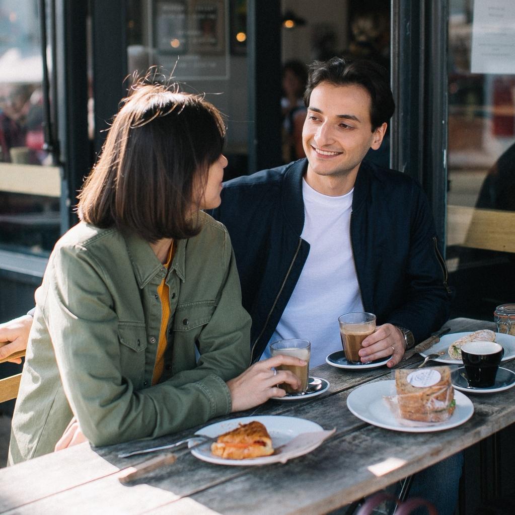 Реальная история: 3 первых свидания, которые закончились провалом