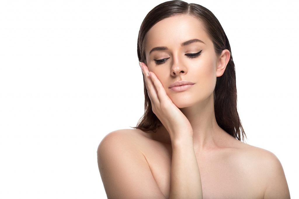 Янтарная кислота: натуральный стимулятор, косметическая добавка и мощный антибиотик