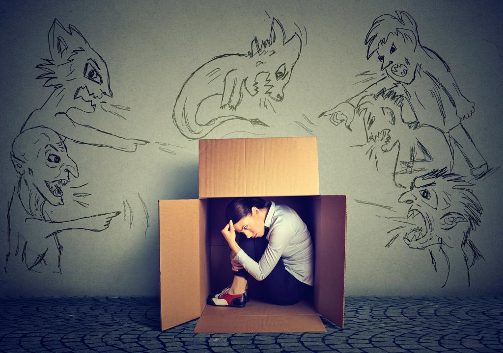 Осторожно хейтеры! Почему люди намеренно говорят вам неприятные вещи и как этому противостоять (1).jpg