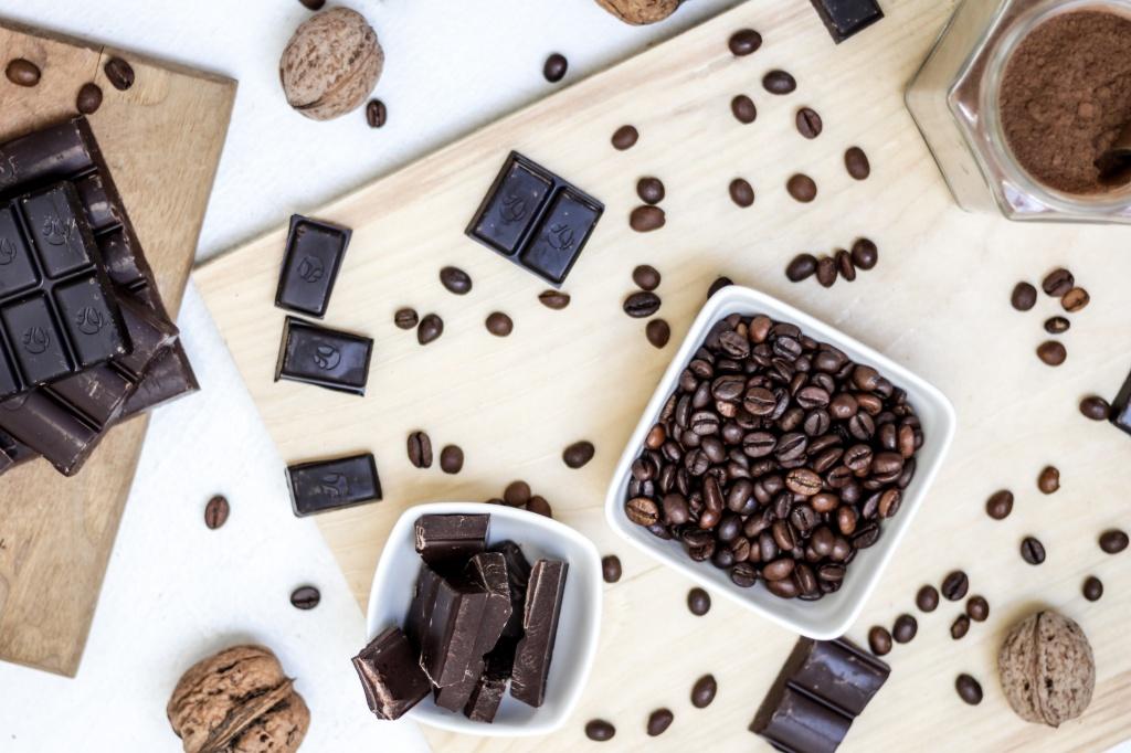 Ешьте шоколад, он полезен для кишечника: 5 научных доказательств