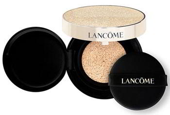 Lancome-Christmas-Holiday-2016-2017-Paris-En-Rose-Makeup-Collection-Cushion-Highlighter.jpg