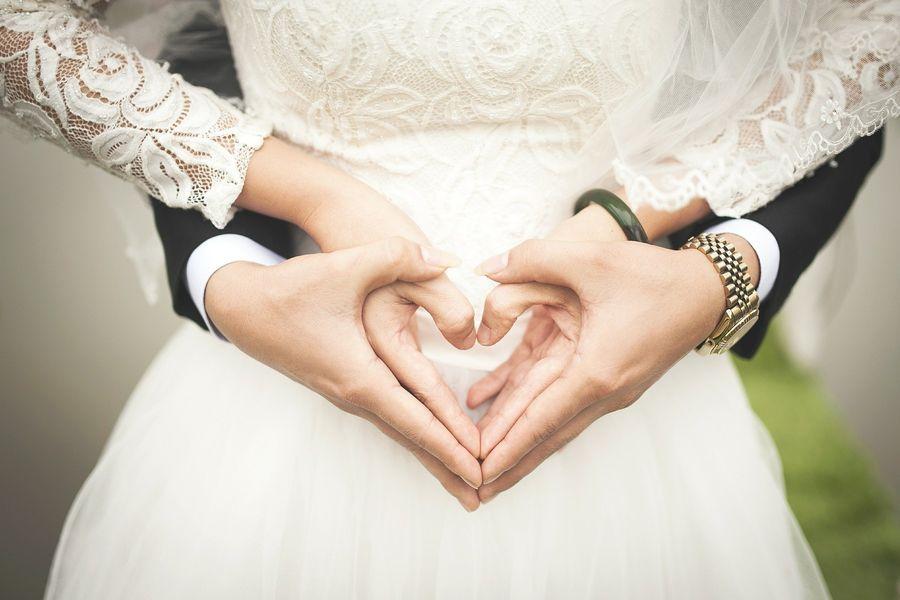 Разводиться рано: 7 признаков того, что вы можете сохранить семью