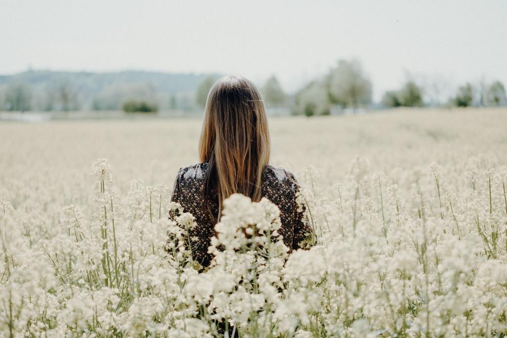 Выдыхаем и замедляемся: почему после самоизоляции мы вернулись к концепции Slow Beauty