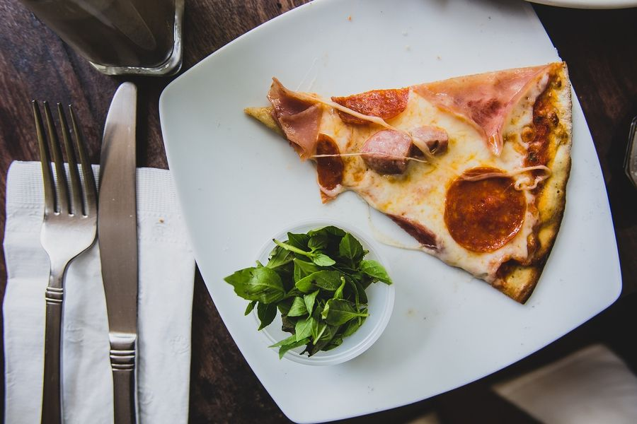 pizza-918561_1920.jpg