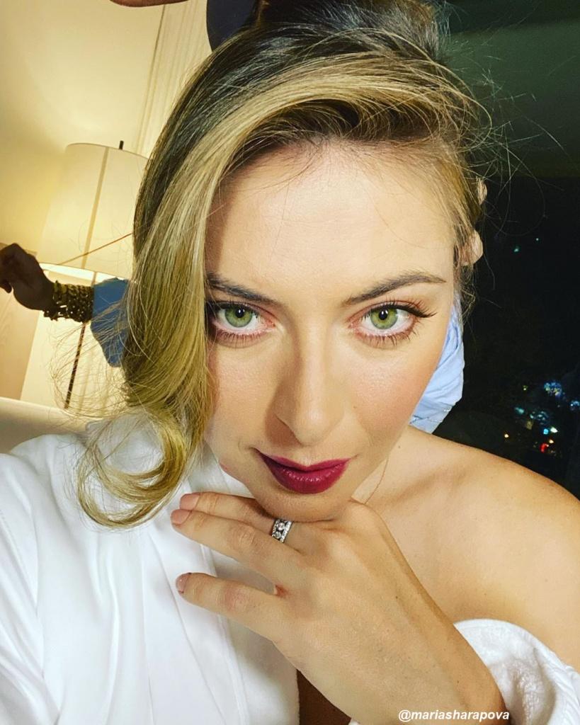 Мария Шарапова.jpg