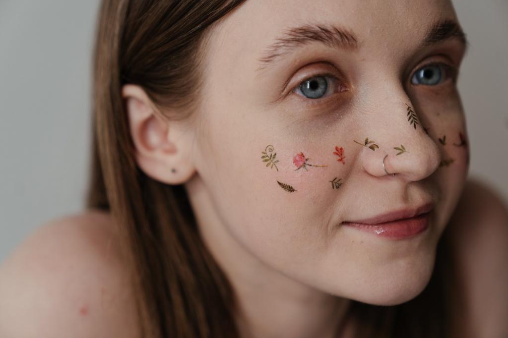 Лечение акне, удаление волос и тату: что еще может неодимовый лазер