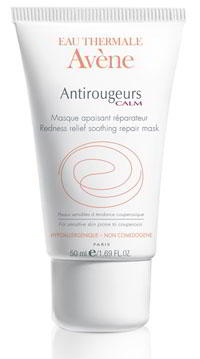 c31052_antirougeurs_calm_soothing_repair_mask.jpg