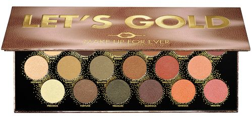 BACKSTAGEBOX_packshot_letsgoldpalette_open.jpg