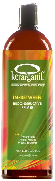 Спрей-реконструтор Kerarganic In Between Hair Primer копия.jpg