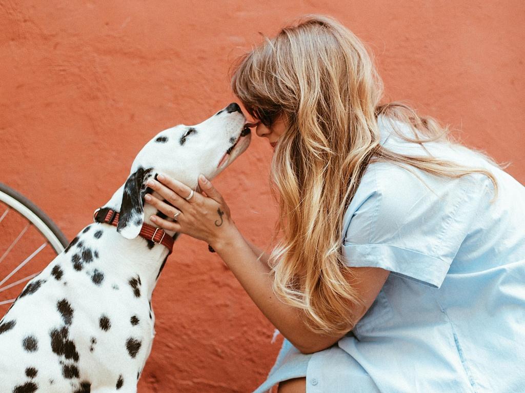 9 способов сэкономить на красоте (но выглядеть при этом «дорого»)