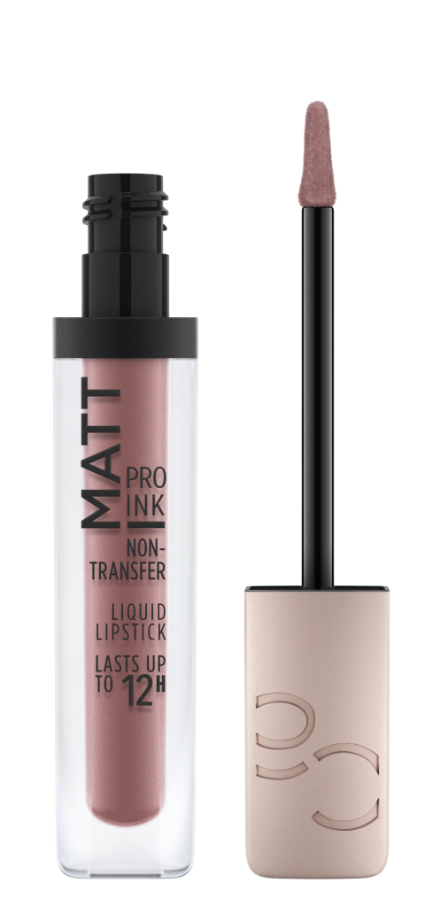 4059729248343_Catrice Matt Pro Ink Non-Transfer Liquid Lipstick 010_Image_Front View Full Open_png.png