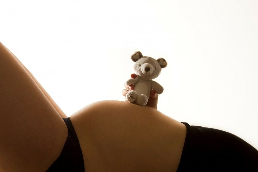 baby-216180_1280.jpg